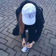 ilahev820544's profile photo