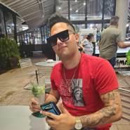 alejandroh612417's profile photo