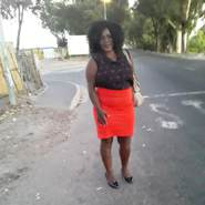 babat52's profile photo