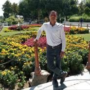 samanhmd's profile photo