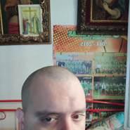glifomounhs's profile photo