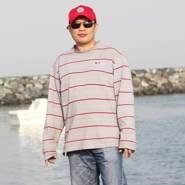 jojo907488's profile photo