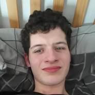 jordanb452045's profile photo