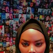 irene581494's profile photo