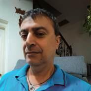 mrr2735's profile photo