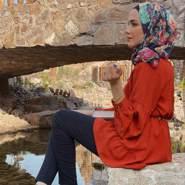 nym5273's profile photo