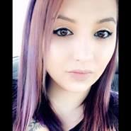 jazmina924412's profile photo