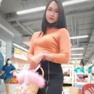 user_vrxmy527's profile photo