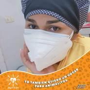 paolar241253's profile photo