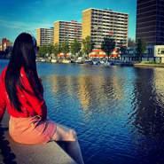 fotescud335043's profile photo