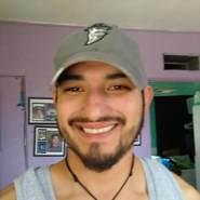 alex361198's profile photo