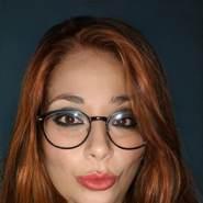 carmelitac247428's profile photo