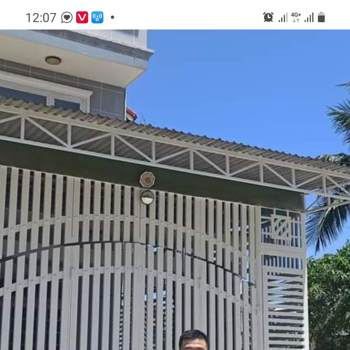 trucp07_Ho Chi Minh_Kawaler/Panna_Mężczyzna