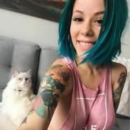 breaa01's profile photo