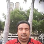 richarde36560's profile photo
