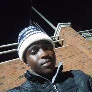 ishmael101789's profile photo