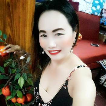 maneeratmaneephaw_Krung Thep Maha Nakhon_Độc thân_Nữ