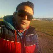 miguelruiz90's profile photo