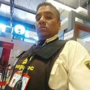 guillermoe873586's profile photo