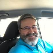 emmanuelo212692's profile photo