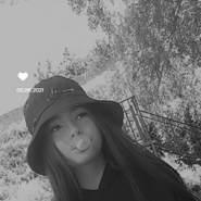 silvis426306's profile photo