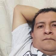 prietovaleraeds2's profile photo