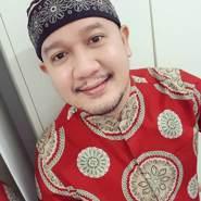 expressdeliverys's profile photo