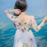 elegancee94630's profile photo