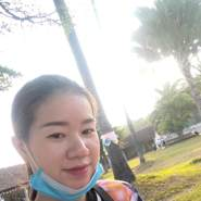 tonchanp's profile photo