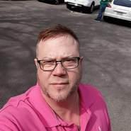 frankm213576's profile photo
