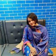 tahrimaa's profile photo