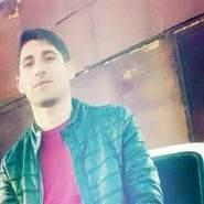 haruth423655's profile photo