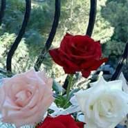 user913438892's profile photo