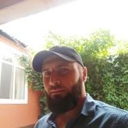zavrievh343212's profile photo