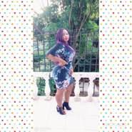 annw556's profile photo