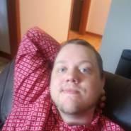 tom560817's profile photo