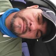 rafaelr576986's profile photo