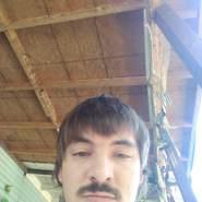 michaelh114372's profile photo