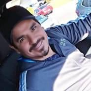 joseh226492's profile photo