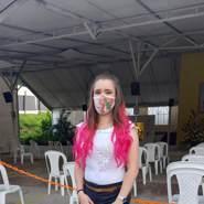 kellyna428096's profile photo