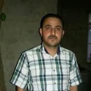 mohanada239192's profile photo