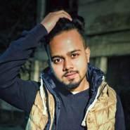 kazip36's profile photo