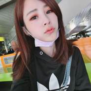 lil4169's profile photo