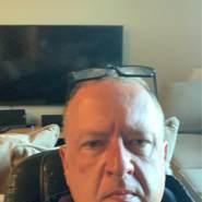 peter86521's profile photo