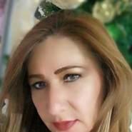 lamona222120's profile photo
