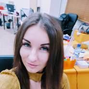 ekaterinaj's profile photo
