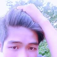 nonglng's profile photo