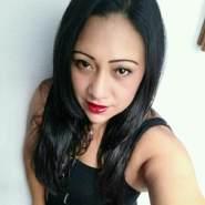 jessicam498647's profile photo