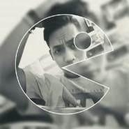 sugia137238's profile photo