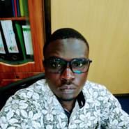 muhsin9's profile photo